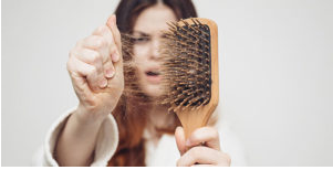 Home Remedies For Common Hair Problems Solution At Home