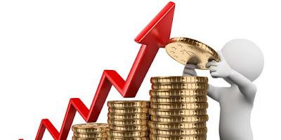 4 Investasi Yang Menjanjikan Untuk Masa Depan