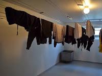 STOP! Hentikan Kebiasaan Menjemur Pakaian Didalam Rumah. Ini 5 Bahaya Yang Mengancam Kesehatan Anda