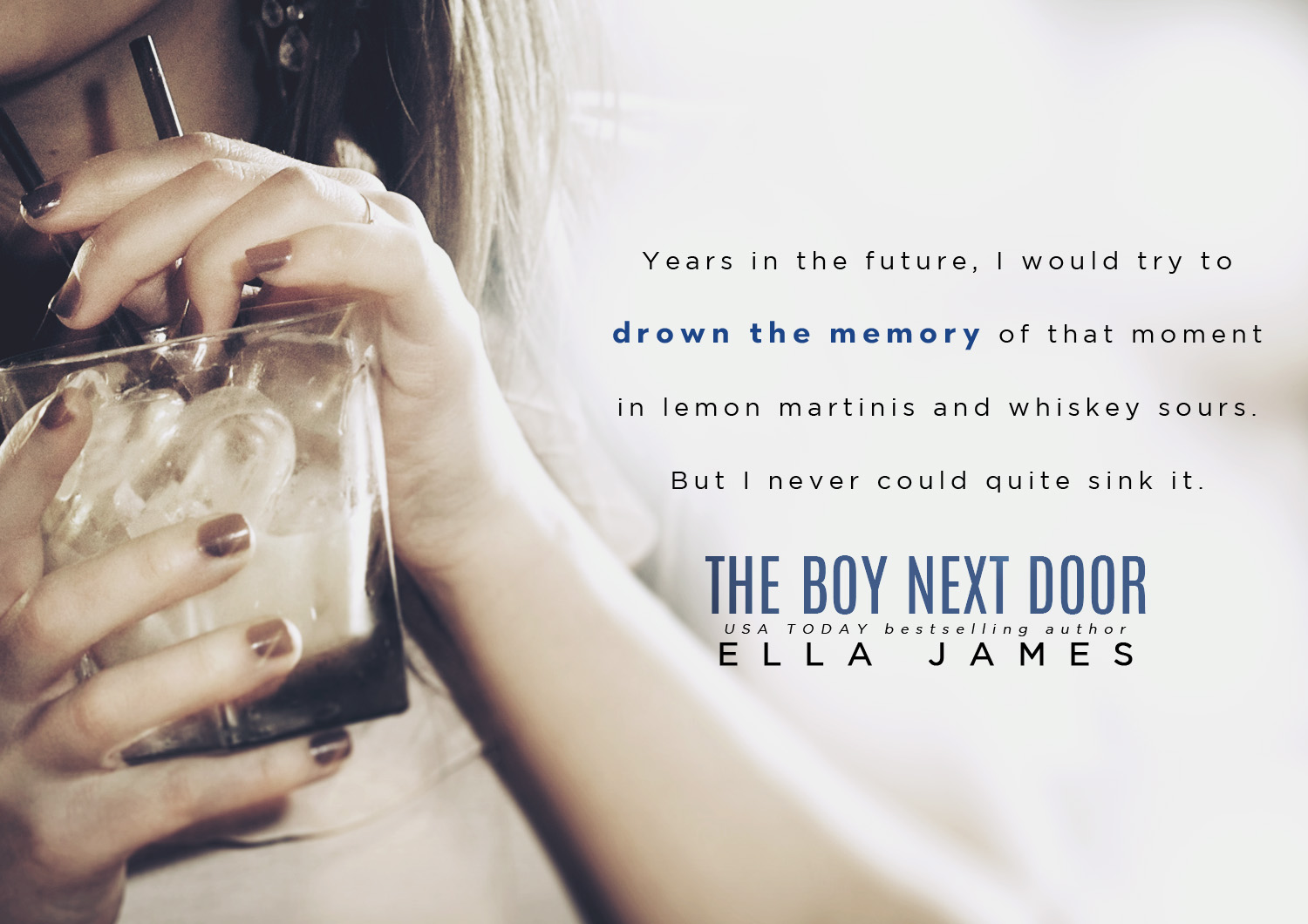 Release Blitz Review Amp Free Book The Boy Next Door By