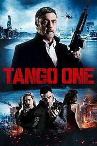 Watch Tango One Online Free in HD