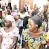 Nigeria Swapped Chibok Girls With B'Haram Fighters ~ CNN reports