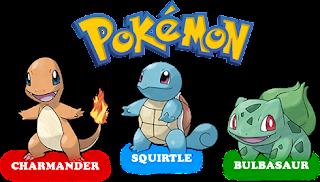 Cara Membentuk Formasi Tim di Game Poke Pet Logo