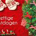 Kerst achtergronden en foto's