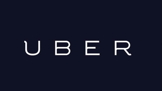 Uber_Lagos_Support_Center