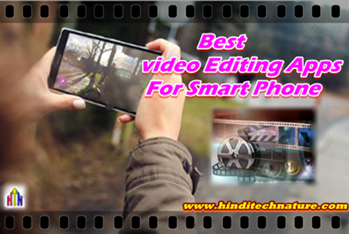 Best-video-editing-apps-for-smart-phone