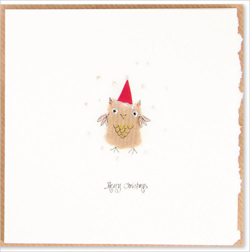 is showcasing the holiday cards for the people who appreciate simple and minimal the collection above is by paperchase and cards below are by papyrus - Papyrus Holiday Cards