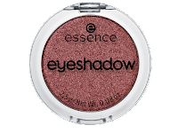 essence mono eyeshadow oogschaduw