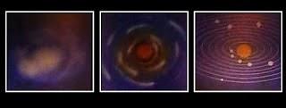 Teori Nebula