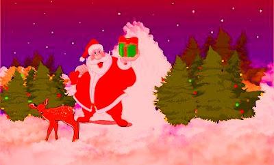 Selamat Natal Untuk di Kirim ke Whatsapp