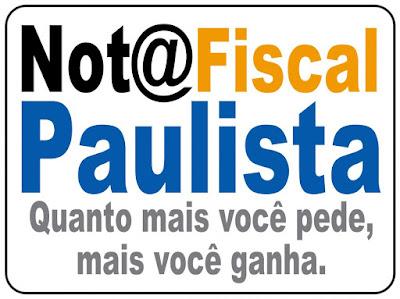Prêmio de julho de R$ 1 milhão da Nota Fiscal Paulista sai para consumidora de Campinas