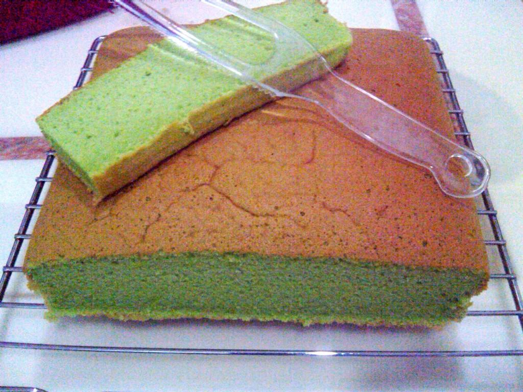Image Result for Pin Resep Cake Putih Telur Cake On Pinterest
