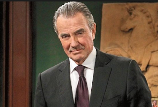 'The Young and the Restless' spoilers week of May 29