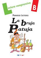 http://www.dylarediciones.com/uploads/libros/391/docs/B%20bruja%20Mexico.pdf