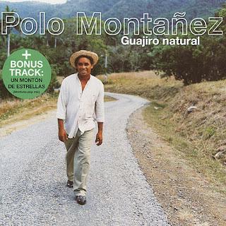 Mi Mejor Amiga by Polo Montañez (Tribute To Polo Montañez)