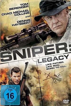 Sniper Legacy (2014) 1GB Full Hindi Dual Audio Movie Download 480p Web-DL thumbnail