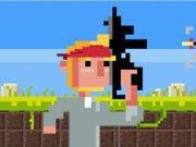 http://www.freeonlinegames.com/game/frenzy-pixel-war