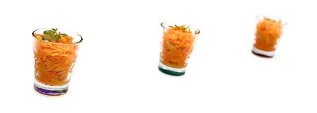 https://le-mercredi-c-est-patisserie.blogspot.com/2015/07/salade-de-carottes-et-pommes-granny.html