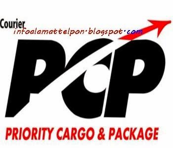 RUKAN BUKIT GADING INDAH JL BOLEVARD ARTA GADING BLOK P NO  Daftar Alamat Ekspedisi PCP Cargo Jakarta