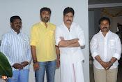 Pawankalyan Movie Launch-thumbnail-4
