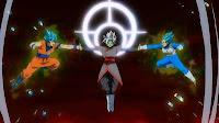 Dragon Ball Super Capitulo 65 Audio Latino HD