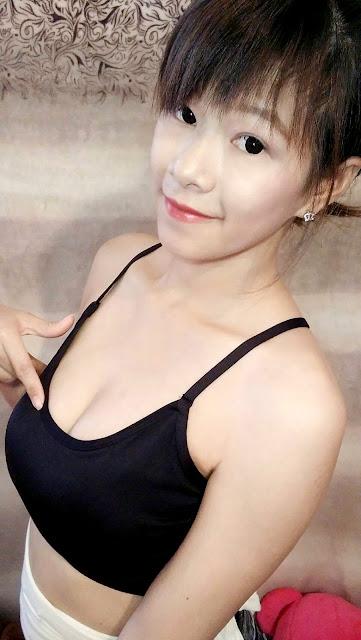 【美胸衣推薦】超舒服美胸衣~哺乳媽咪也能穿