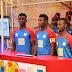 Fanz Championship Africa Season 3 'Super Me' Series Kicks On Hiptv