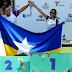 Rondônia fica na 5º posição nas Paralimpíadas Escolares