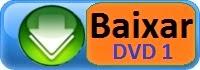 Baixar Jogo Darksiders PC Full ISO Completo DVD1 Download - MEGA