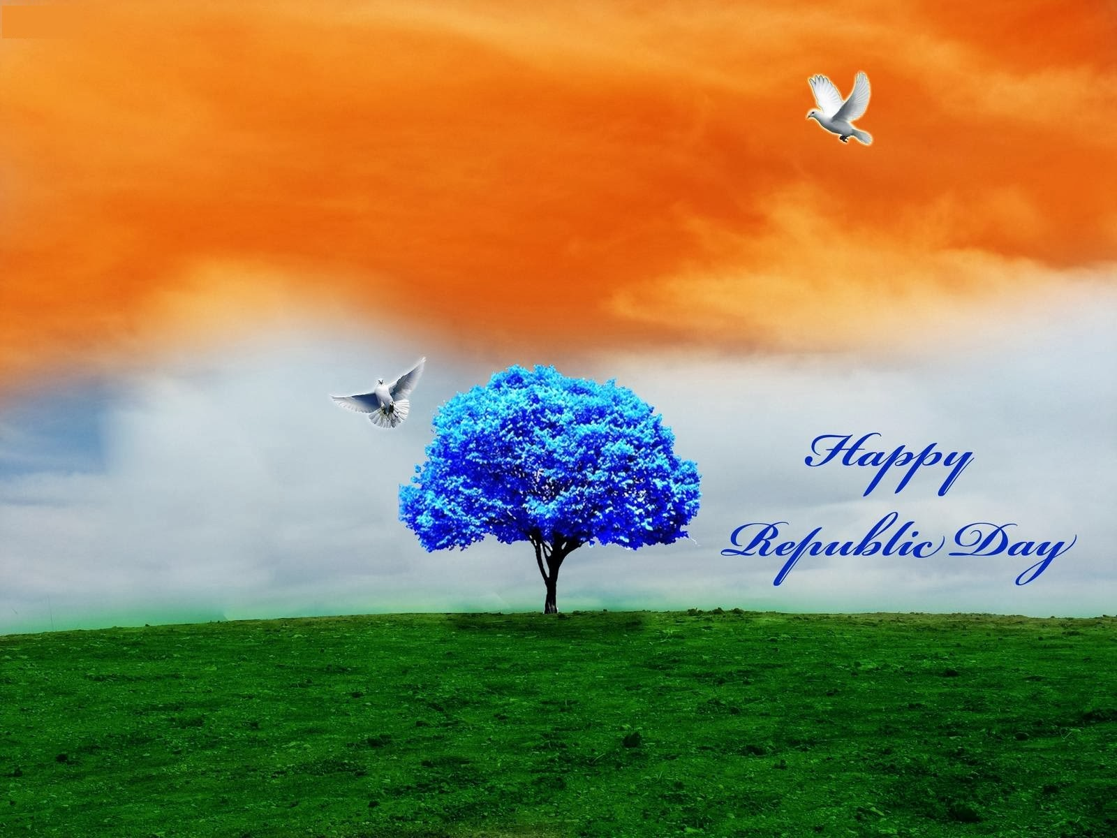 Happy Republic Day 2018 Images Hd Pics Download Photos For 26th January