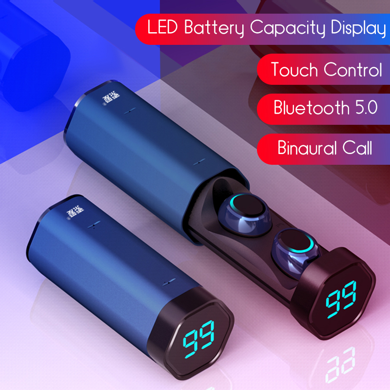 Rechargeable Batteries Batteries High Performance Ni-mh Aa Battery 1.2v 3000mah Rechargeable Li-ion Cell 16pcs For Laser Pen Led Flash Light Cell Battery Holder Neither Too Hard Nor Too Soft