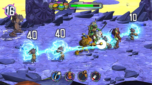 Teenage Mutant Ninja Turtles Portal Power-screenshot04-power-pcgames.blogspot.co.id
