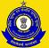 Mangalore Customs – Recruitment 2018 – @www.customsmangalore.gov.in