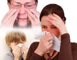 Những biến chứng bệnh viêm xoang