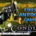 The Conduit HD Android Apk