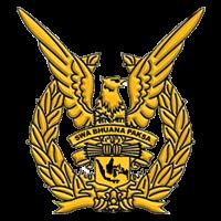 Info Penerimaan Pendaftaran TNI AU (Angkatan Udara)