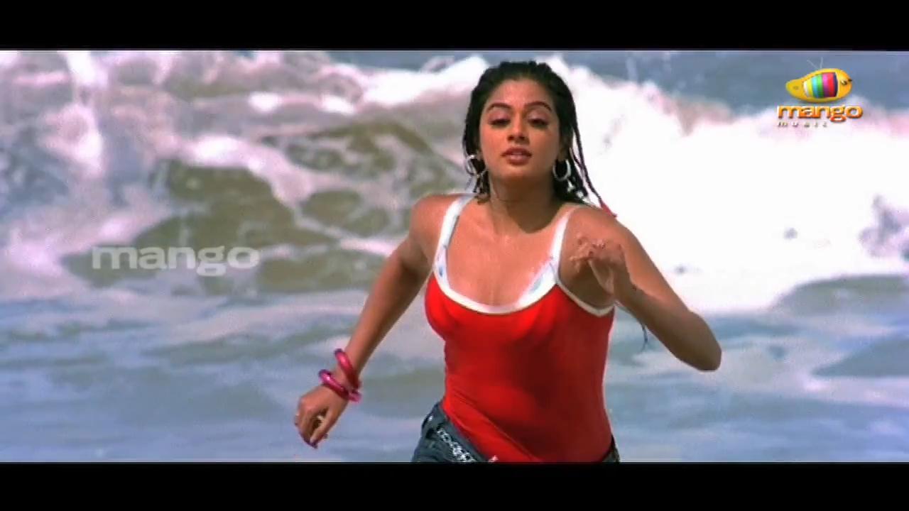 Actress Movieimages Priyamani-4841