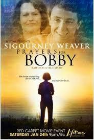 Plegarias para Bobby, 2009