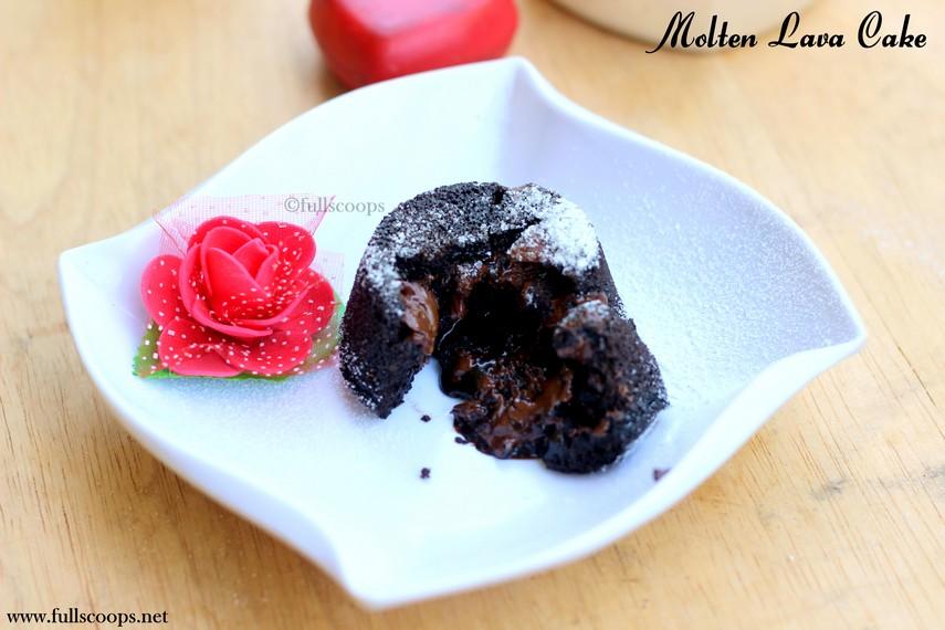 Bournville Chocolate Cake Recipe