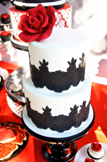 WEDDING CAKES LOS ANGELES CUSTOM CAKES BURBANK