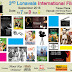 Lonavala International Film Festival India  2018 Set for 3rd Edition