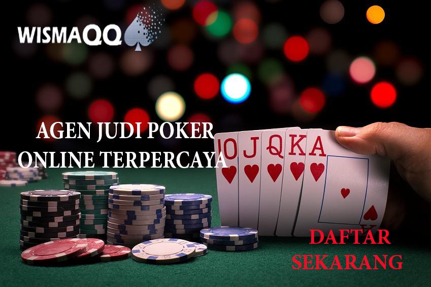 [Image: horse-poker.jpg]