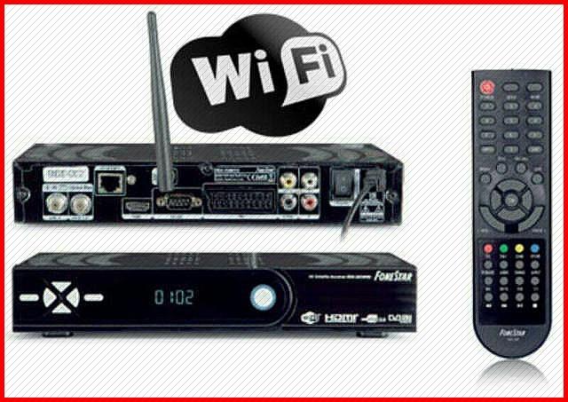 meter cccam en fonestar 583 HD