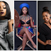 26-year-old Thuso Mbedu has scored an International Emmy nomination (for her role Winnie in #Isthunzi)