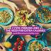 Κυστική ίνωση: Ποια η σωστή διατροφή των ασθενών