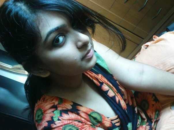 xxx bengali image