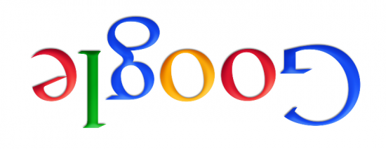 GOOGLE HACKS THAT WILL BLOW YOUR MIND - Ext-zed-tech