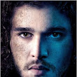 [SÉRIE] : GAME OF THRONES SAISON 3 : J-25 !!!