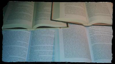 Wyczarowywanie ksiazek w Wydawnictwie Wieza Czarnoksieznika