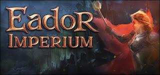 Eador Imperium v2.29.1 Cracked-3DM